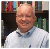 David R. Penley, Ph.D - Faculty of The Biblical Counseling Institute