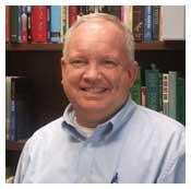 David R. Penley
