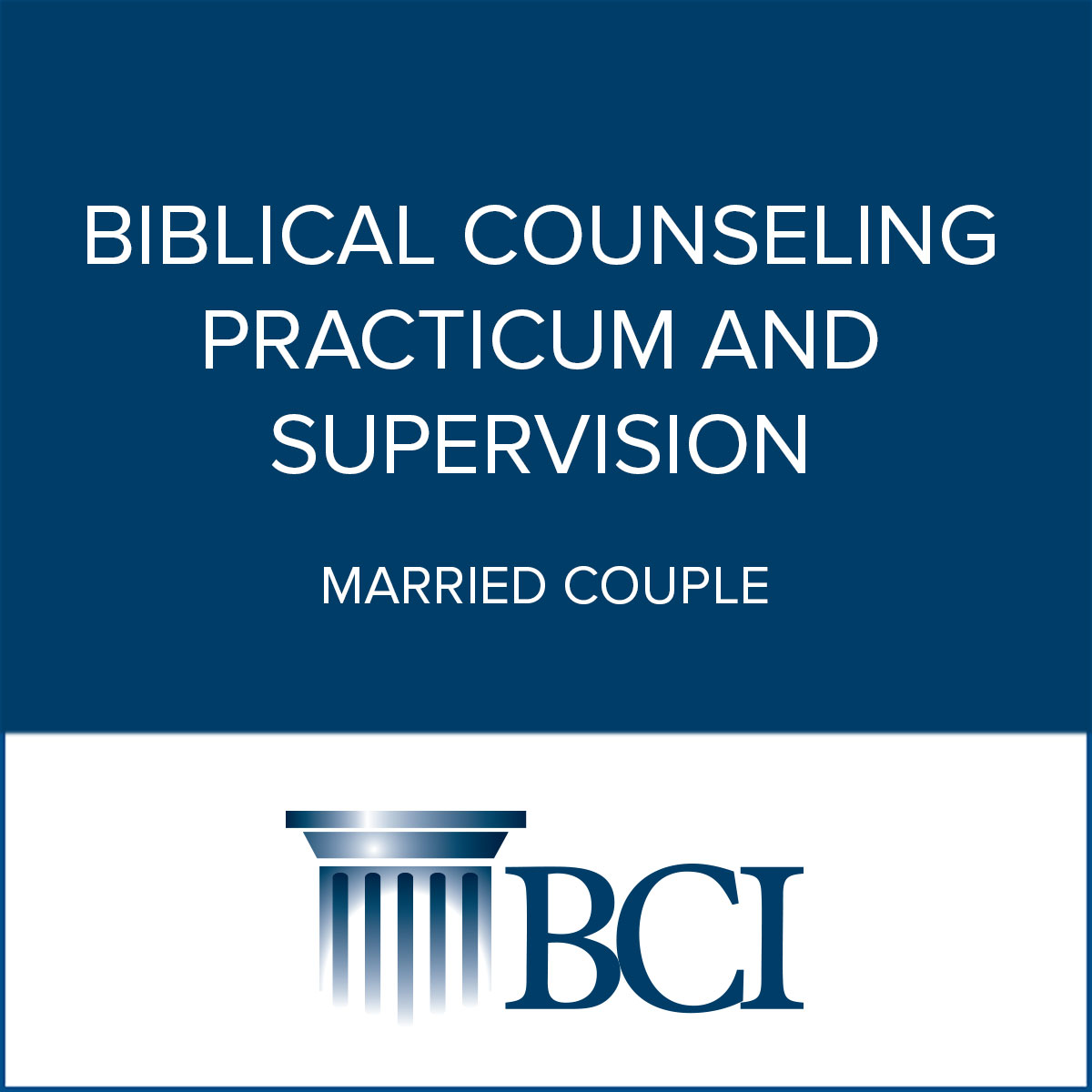 practicum-and-supervision-married-couple
