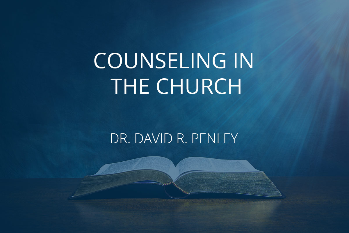 "counseling in the church Counseling we believe in the efficacy of christian counseling at shoreline community church dr timothy clinton states ""christian counseling proclaims christ to searching hearts and, by dedicated soul care ministry, raises up people to live fully in his image."