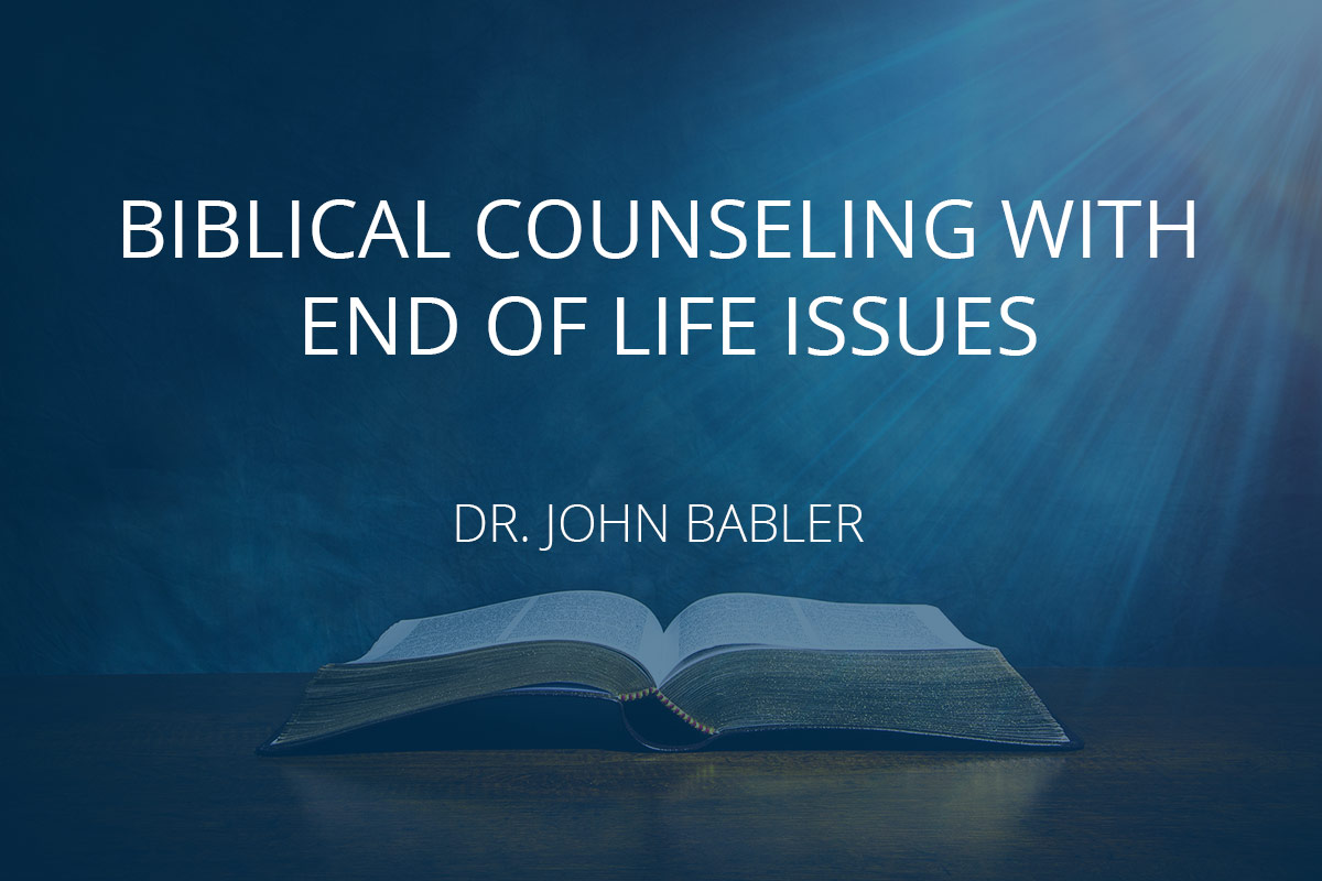 end of life issues In response to emerging ethical, clinical and legal issues regarding end-of-life care, the college established end-of-life care as a priority for policy development and education.