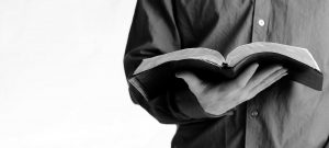 Why Biblical Counseling